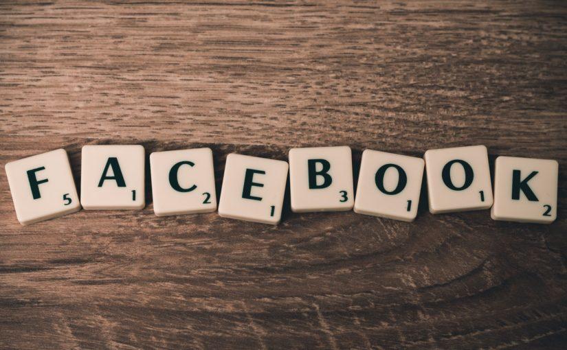 3 tips til at skabe mere aktivitet på din virksomheds Facebook side